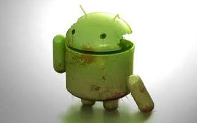 Android Virusi, Android virus, Virus za android