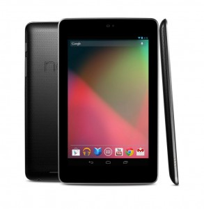 Google-Asus-Nexus-7-Tablet
