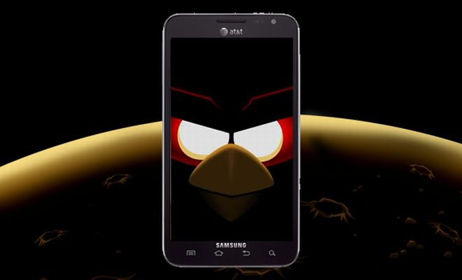 angry_birds_galaxy_note