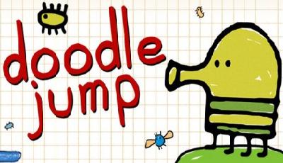 doodle_thumb