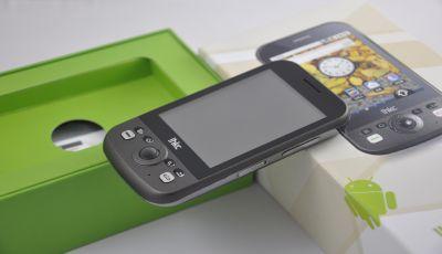 iHKC-X1-Android-ChiniTech-3