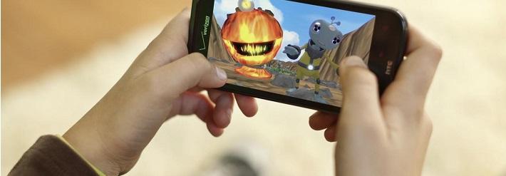 najbolje android igre