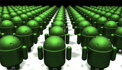 Invazija_androida