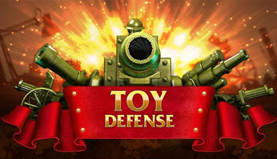 toy_featured