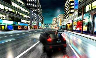 asphalt7_scr3