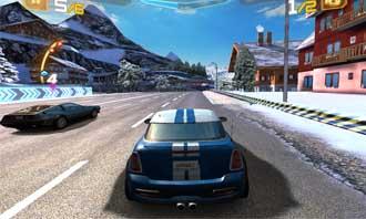 asphalt7_scr4