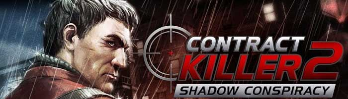 contractkiller2_banner