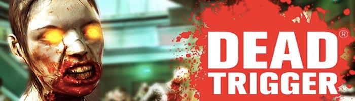 deadtrigger_banner