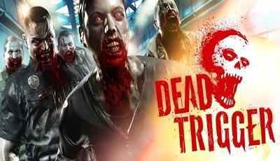 deadtrigger_featured