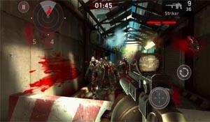 deadtrigger_scr2