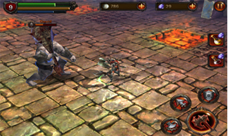 eternitywarriors2_scr2