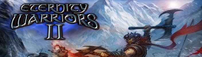 etternity_warriors2_banner