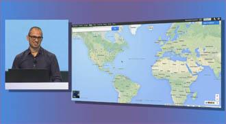 googlemaps_scr1