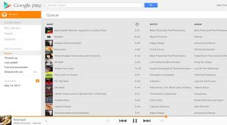 googlemusicplay_scr1
