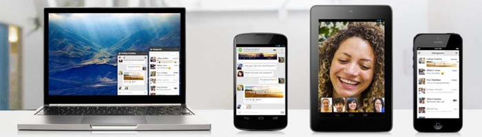 hangouts_featured