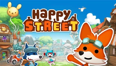 happystreet_featured