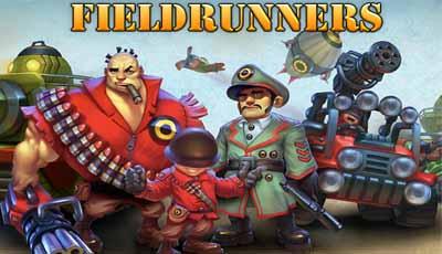 fieldrunners_featured