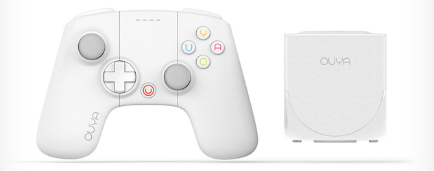 2013-11-20 21_25_04-Ouya goes white with new limited edition, more expensive microconsole _ The Verg