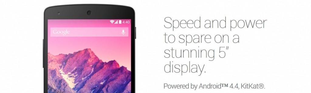 Nexus 5 cijena hrvatska