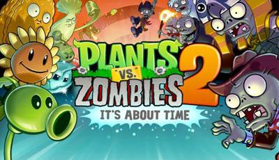 plantsvs.zombies2