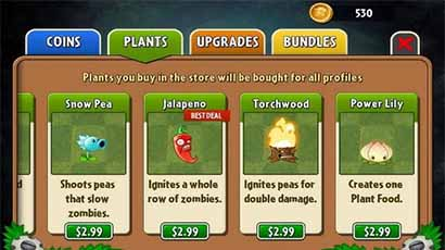 plants-vs-zombies-2-freemium
