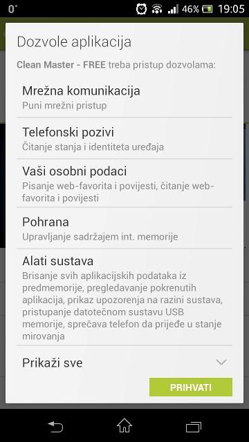 Screenshot_2014-01-24-19-05-20 (360x640)