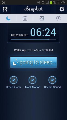 sleepbot1