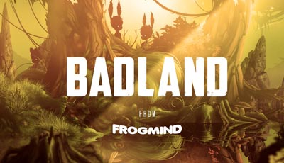 badland_feat