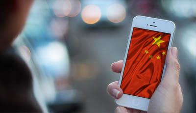 kineski android mobiteli
