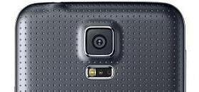 galaxy s5 camera 1
