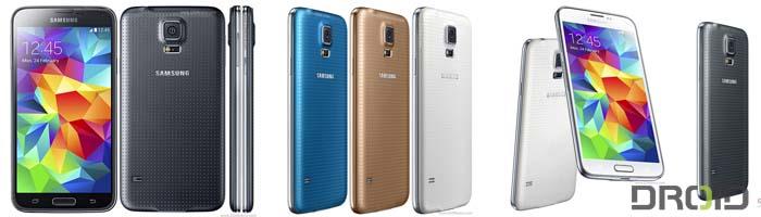 samsung galaxy s5, samsung galaxy s5 specifikacije