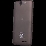 Prestigio MultiPhone 7600 DUO back 2