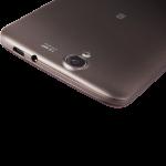 Prestigio MultiPhone 7600 DUO camera