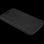 Prestigio MultiPhone 7600 DUO case