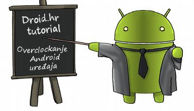 srdjan_droid_tutorials_featured