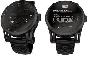 Kairos-Smartwatch-1