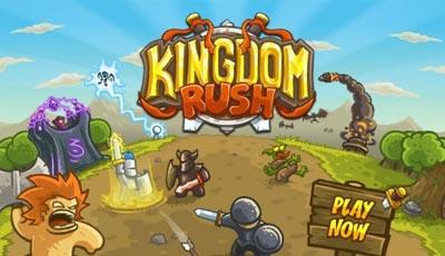 kingdomrush_feat