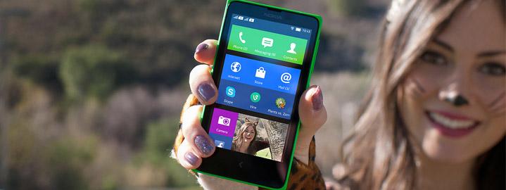 dual sim mobiteli