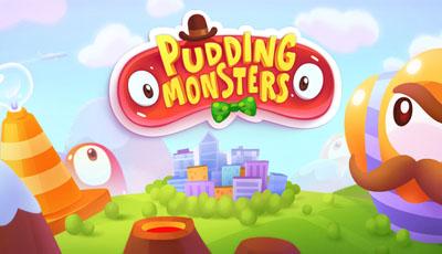 pudding_hd
