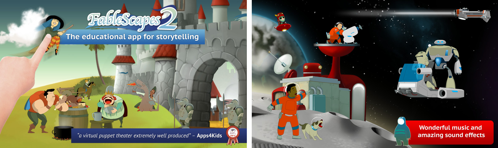 2014-12-16 14_08_38-FableScapes 2 - Android aplikacije na Google Playu8