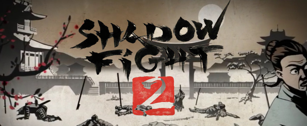 Shadow Fight 2 recenzija