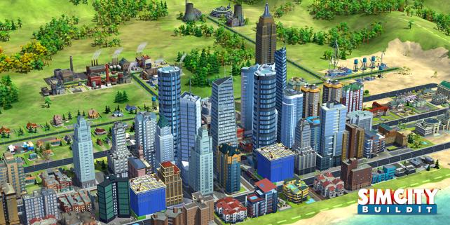 SimCityBuildIt-642x321
