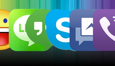 Chat za dopisivanje bez registracije quadat - destpogodi