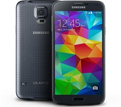 Samsung-Galaxy-S5-1393269528-0-0