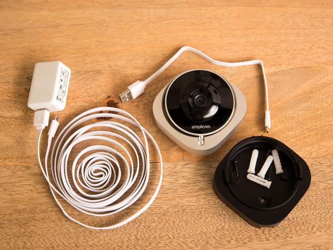 simplicam-product-photos-6