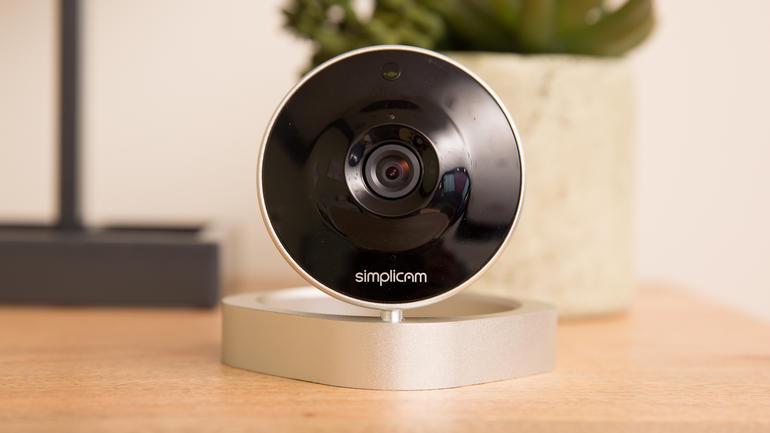 simplicam-product-photos-9