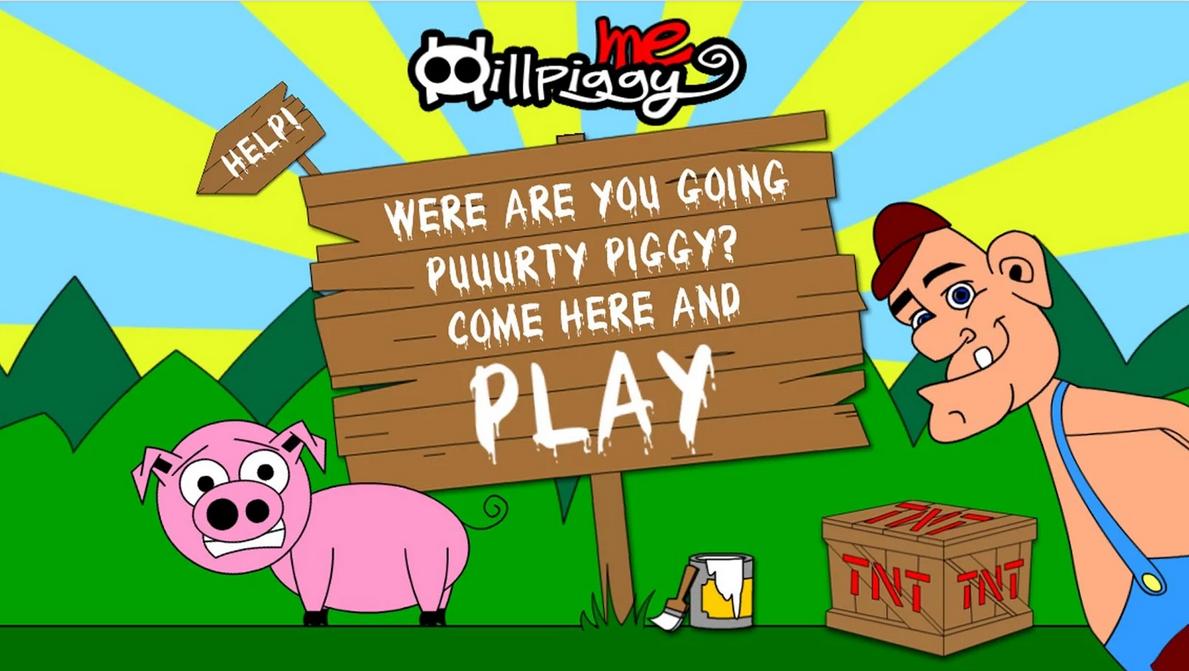 2015-01-02 15_11_11-HillPiggy me - Android aplikacije na Google Playu