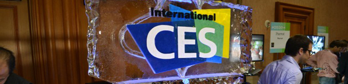 CES 2015 droid.hr novosti Android
