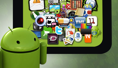 Najbolje aplikacije za Android