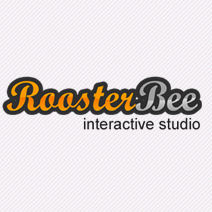 roosterbee